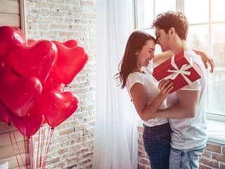 彼が絶対喜ぶ!愛を感じる彼女のサプライズ3選