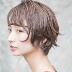 女性向けショートヘアの種類をご紹介!人気の髪型の名前や特徴って?