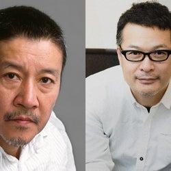 奥田瑛二「まんぷく」に登場 安藤サクラと父娘共演