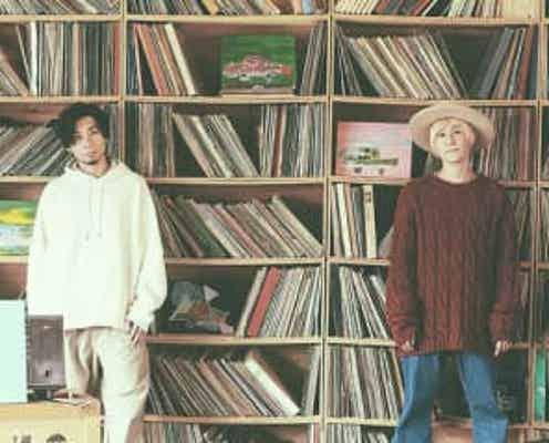 吉田山田、最新アルバムでwacci、チャラン・ポ・ランタン、→Pia-no-jaC←等とのコラボが実現