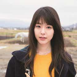 モデルプレス - 「ソニー損保」CMで話題の美女・唐田えりかのピュアさがすごい!透明感に釘付け