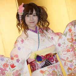 小石公美子(C)モデルプレス