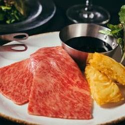 たまごサンドの概念を覆す逸品も。肉の名店が放つ新メニュー20品!