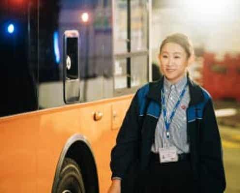 『人生の運転手(ドライバー)〜明るい未来に進む路〜』パトリック・コン監督、出演者から日本公開祝福コメントが到着!