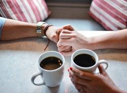絶対に妥協してはいけない結婚相手に求める唯一の条件。これだけは…