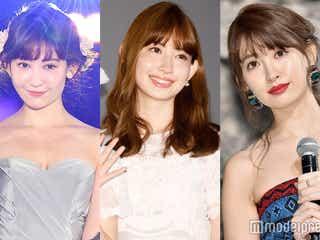 AKB48小嶋陽菜、2016年も愛された3つの理由【2016年末特集】