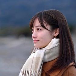 橋本環奈主演ドラマ「1ページの恋」主題歌決定 八木アリサら追加キャストも発表
