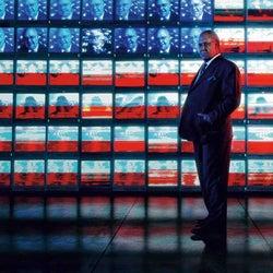 ラッセル・クロウ主演の実録ドラマ『ザ・ラウデスト・ボイス―アメリカを分断した男―』が日本初放送