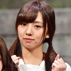 モデルプレス - 乃木坂46の会社員・新内眞衣、7年ぶり女子高生でツインテール披露もメンバーは酷評?