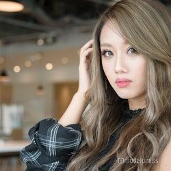 「nuts」専属モデル・よつ、結婚&妊娠を発表 21歳の決意語る
