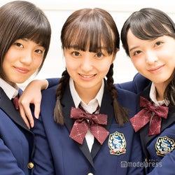 「青春高校3年C組」アイドル部が個性派揃い!元りぼんガール・元バイトAKB・引きこもりから脱却…出演で「人生全てが変わった」 NGT48中井りかの素顔も明かす