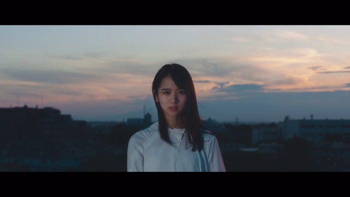 上村ひなの(提供画像)