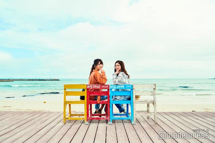 韓国・チェジュ島旅ガイド!大自然・体験・グルメを満喫する厳選8スポット(C)モデルプレス