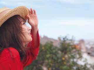 乃木坂46秋元真夏、2nd写真集の発売前重版決定 見惚れる横顔カットも公開<しあわせにしたい>
