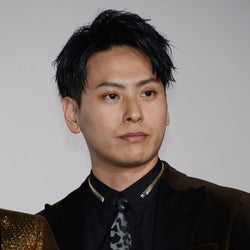 三代目JSB山下健二郎、実兄と共演 知られざる家族エピソードに驚き
