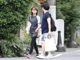 小林麻耶「夫婦で孤立深めた」関係者語る契約解除までの裏側
