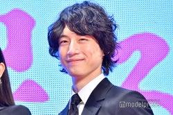 坂口健太郎、自宅の中が変化 川口春奈から「おしゃれ」の声