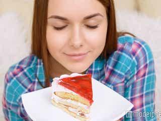 ダイエット中でも大丈夫!太らないおやつの食べ方5つ