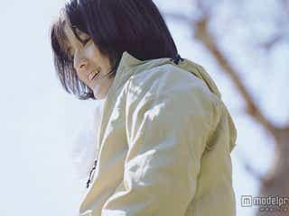 橋本愛が快挙 初の海外映画祭に参加