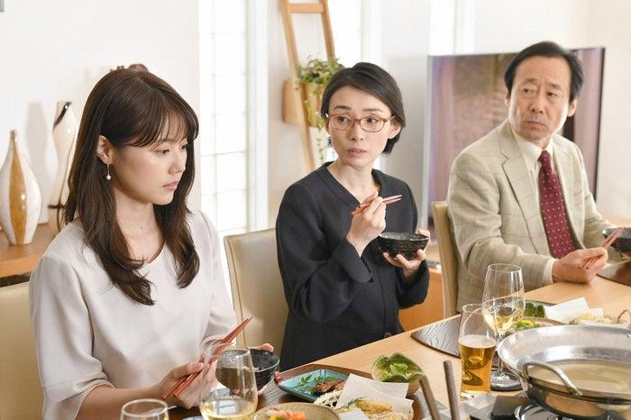 「中学聖日記」第2話より(C)TBS