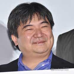 井口昇監督 (C)モデルプレス