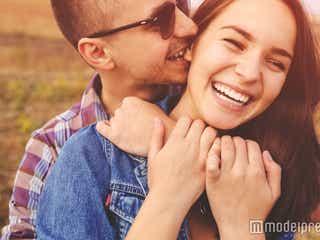 男性が本能的に「ほっとけない」と感じる女性の秘密って?