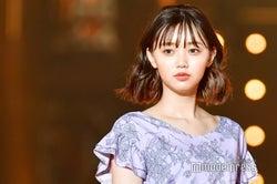 江野沢愛美、ダンス動画で抜群スタイル際立つ「カッコ良すぎ」と注目集まる