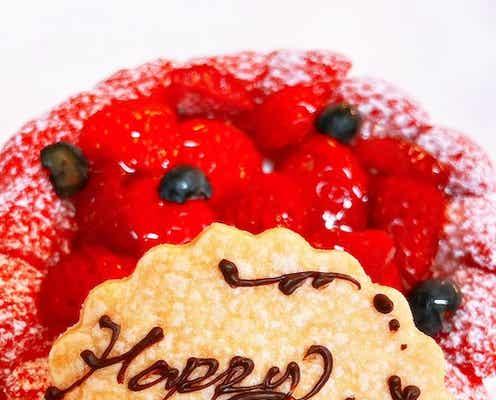 細川直美、15歳の誕生日を迎えた次女を祝福「健康で育ってくれている事に日々感謝」