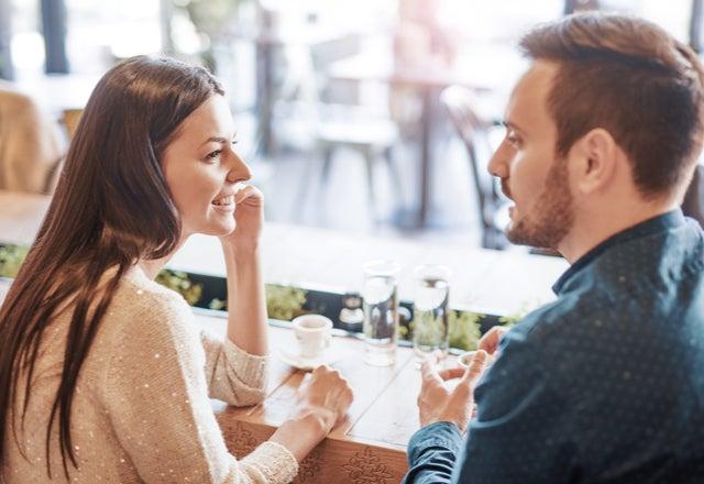 サシ 飲み 断り 方 男女のサシ飲み、その意味には男と女で大きな違いが?誘った側の心理...