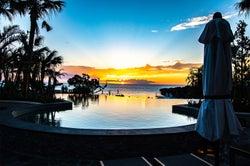ハイアット国内初リゾートホテル「ハイアット リージェンシー 瀬良垣アイランド 沖縄」開業