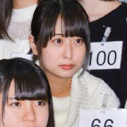 66吉橋柚花さん(C)モデルプレス