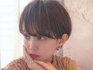 【2020年春夏】流行るショートヘア3タイプを大公開!