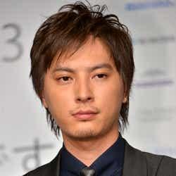 モデルプレス - 塚本高史、櫻井翔と約5年ぶり再会 「木更津キャッツアイ」後の付き合いを語る
