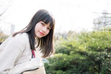 女子高生ミスコン2019