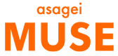 asagei MUSE
